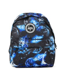 Hype Boys Blue Moons Backpack