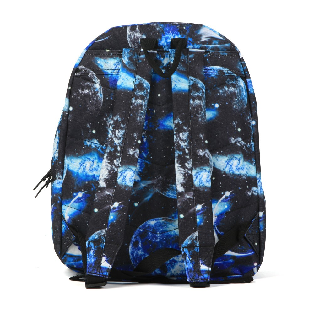 Moons Backpack main image