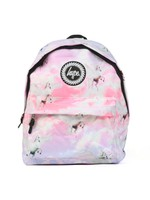 Unicorn Skies Backpack