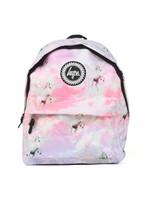 Unicorn Skies Backpack
