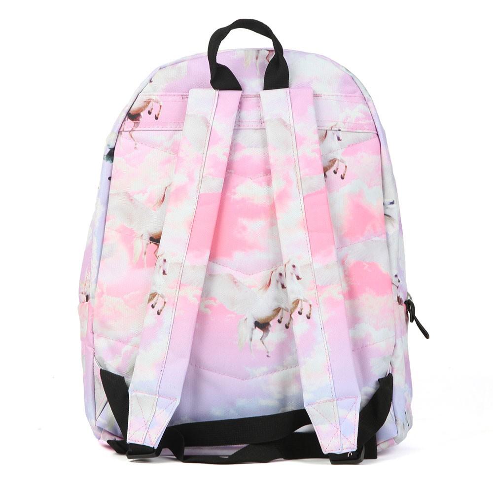 Unicorn Skies Backpack main image