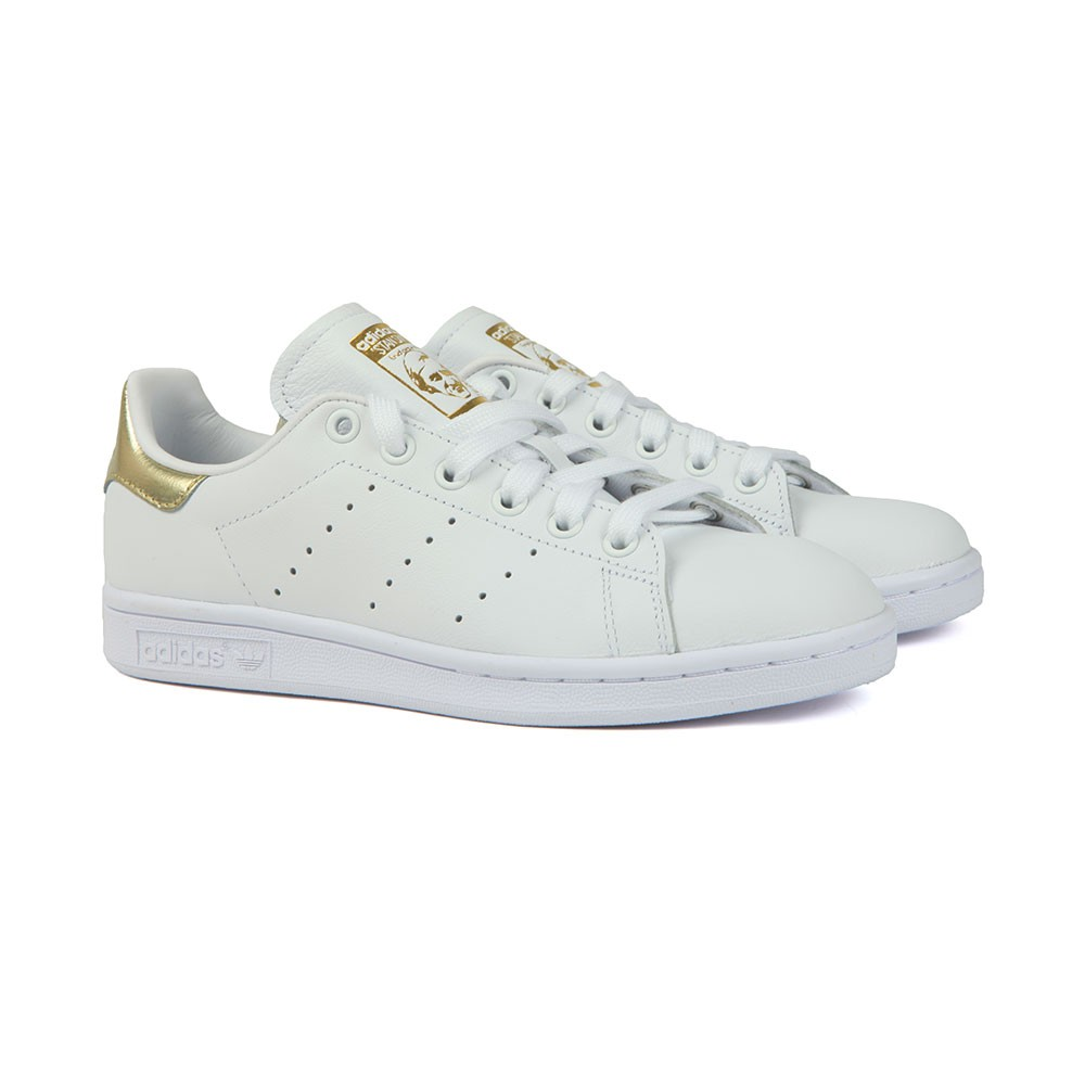Stan Smith Trainers main image