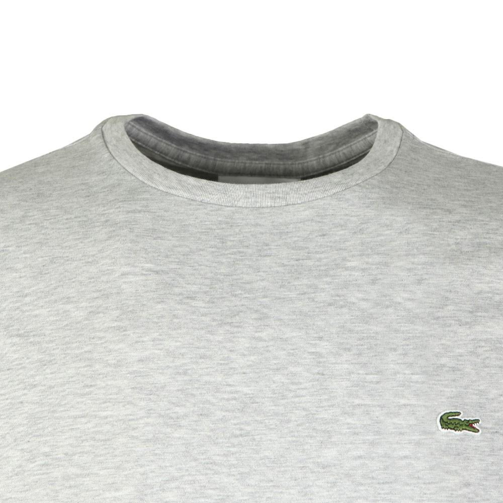 TH6712 LS T-Shirt main image
