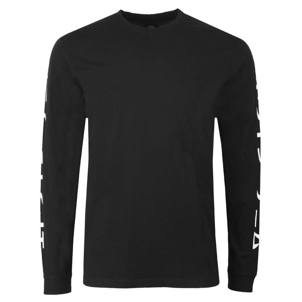 Gang II Long Sleeve T Shirt main image