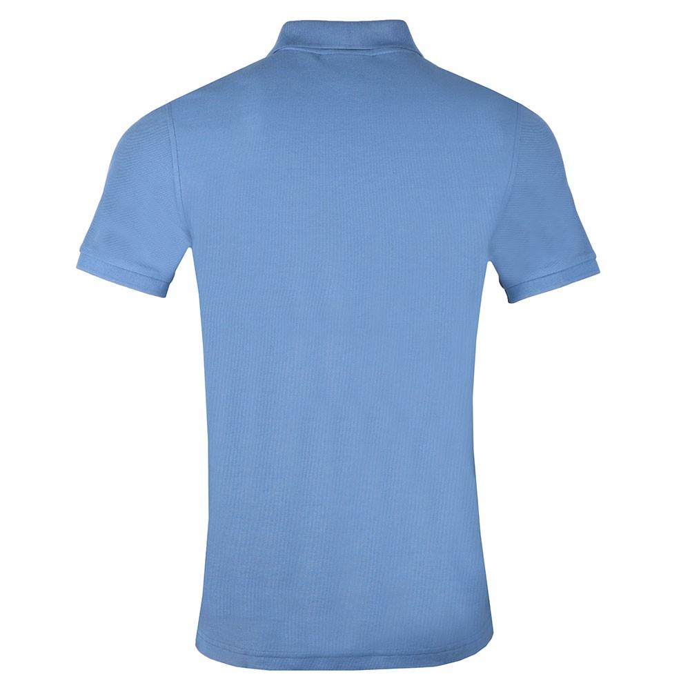 Classic Polo Shirt main image
