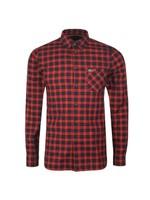 CH0062 Check Shirt