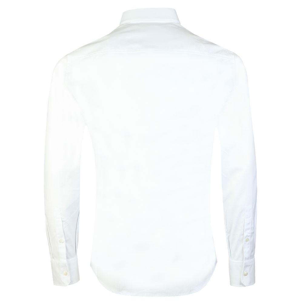 Pique Shirt main image