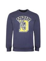 S-Gir B1 Sweatshirt