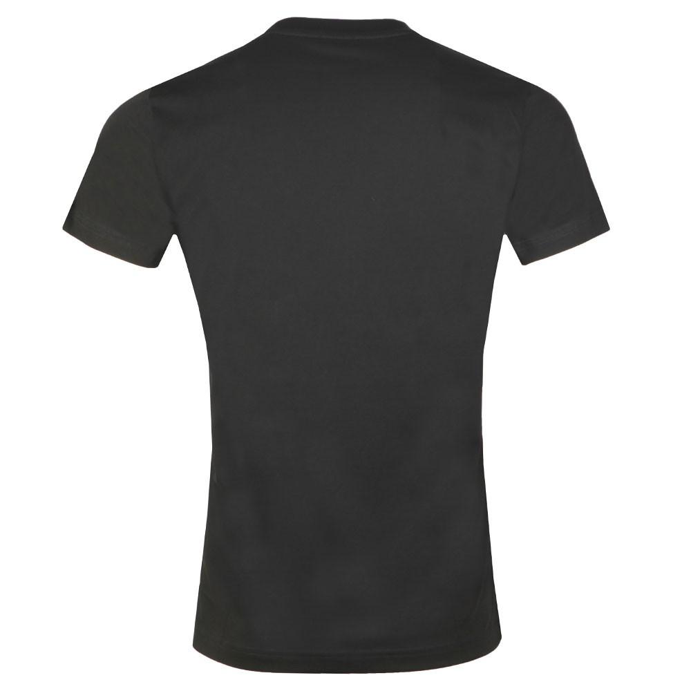 Diego BX2 T Shirt main image