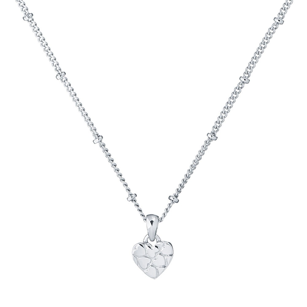 Harow Heart to Heart Pendant main image