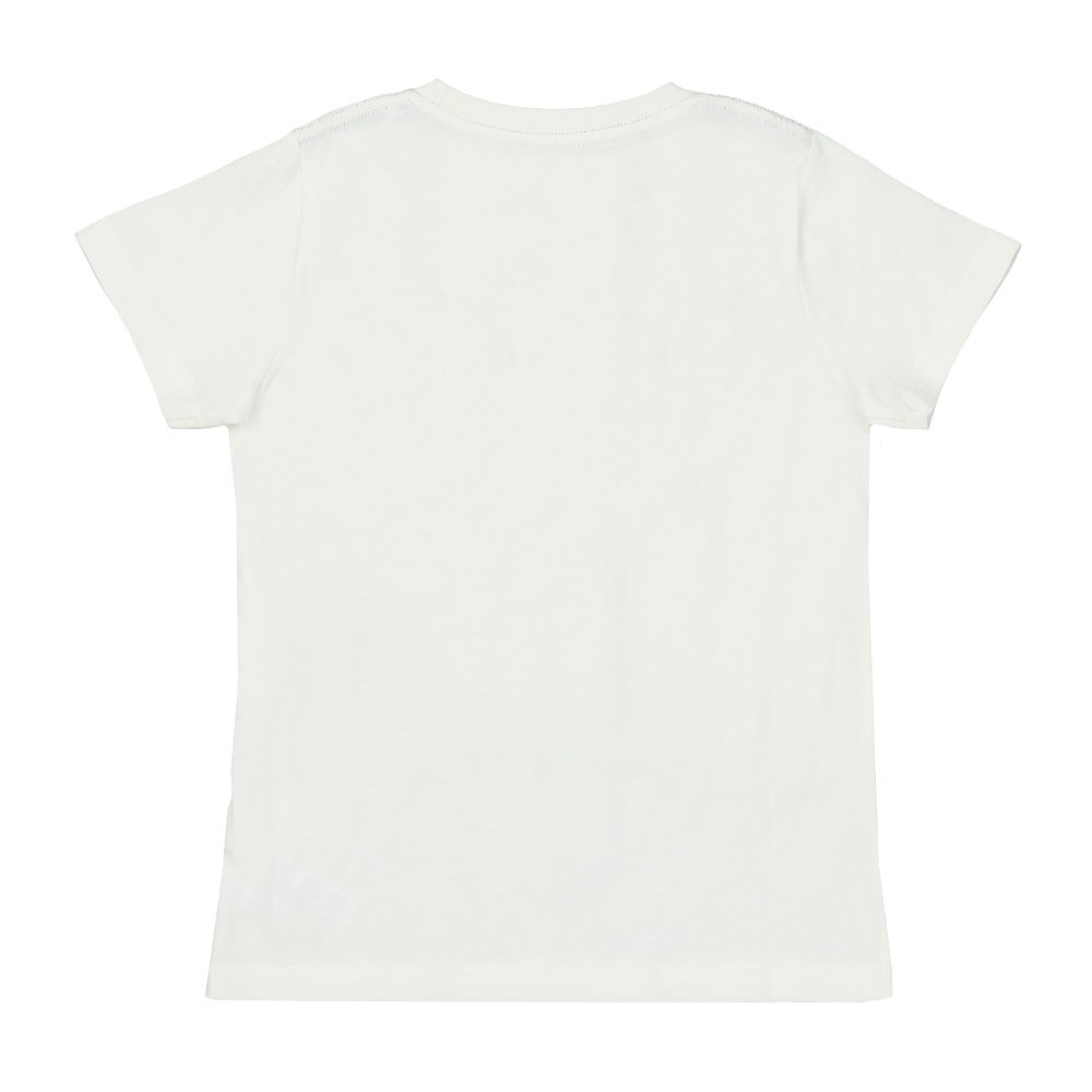 Boys Mr Class T Shirt main image
