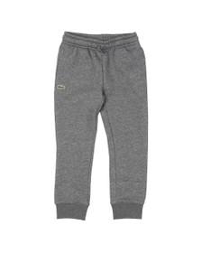 Lacoste Boys Grey Boys XJ9476 Jogger