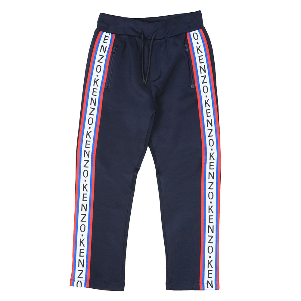 Gildas Super Kenzo Tape Sweatpant main image