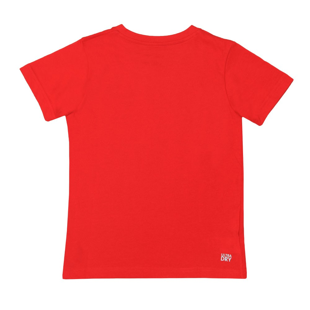 Boys TJ8811 T Shirt main image