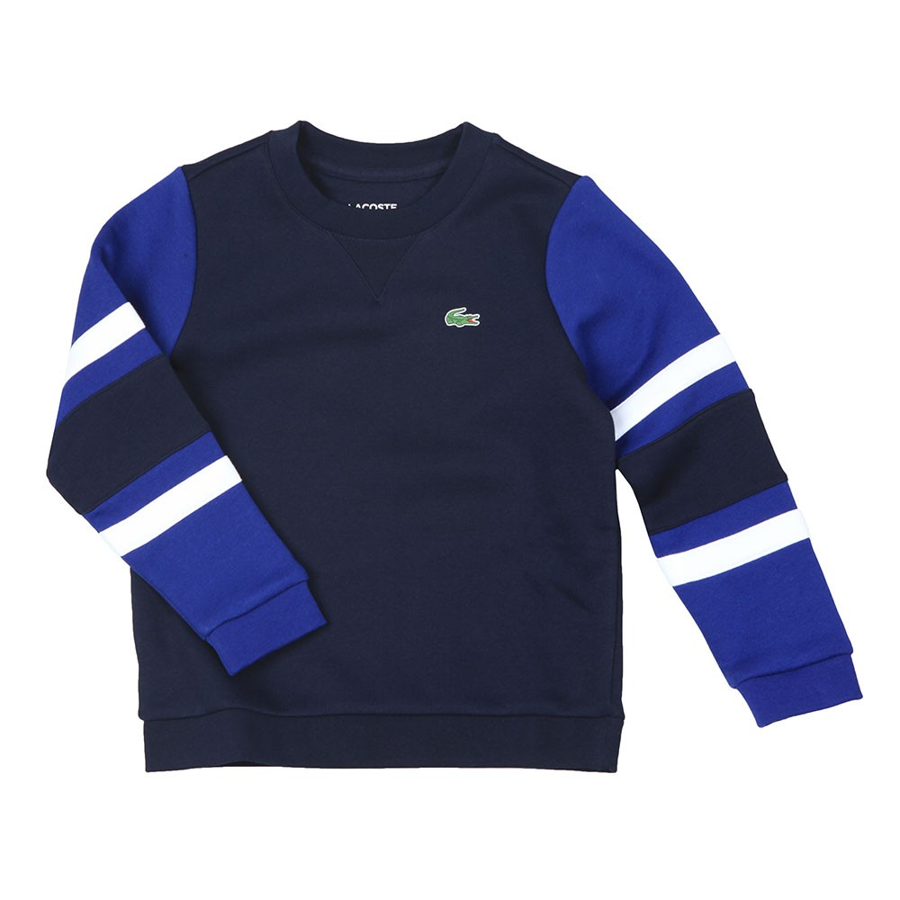 SJ9478 Sweatshirt main image