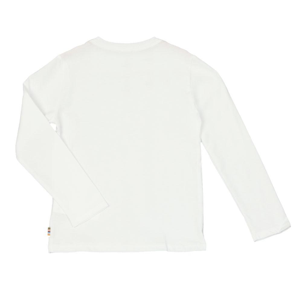 Vidone T Shirt main image