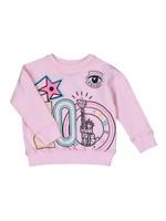 Guillema Super Kenzo Sweatshirt