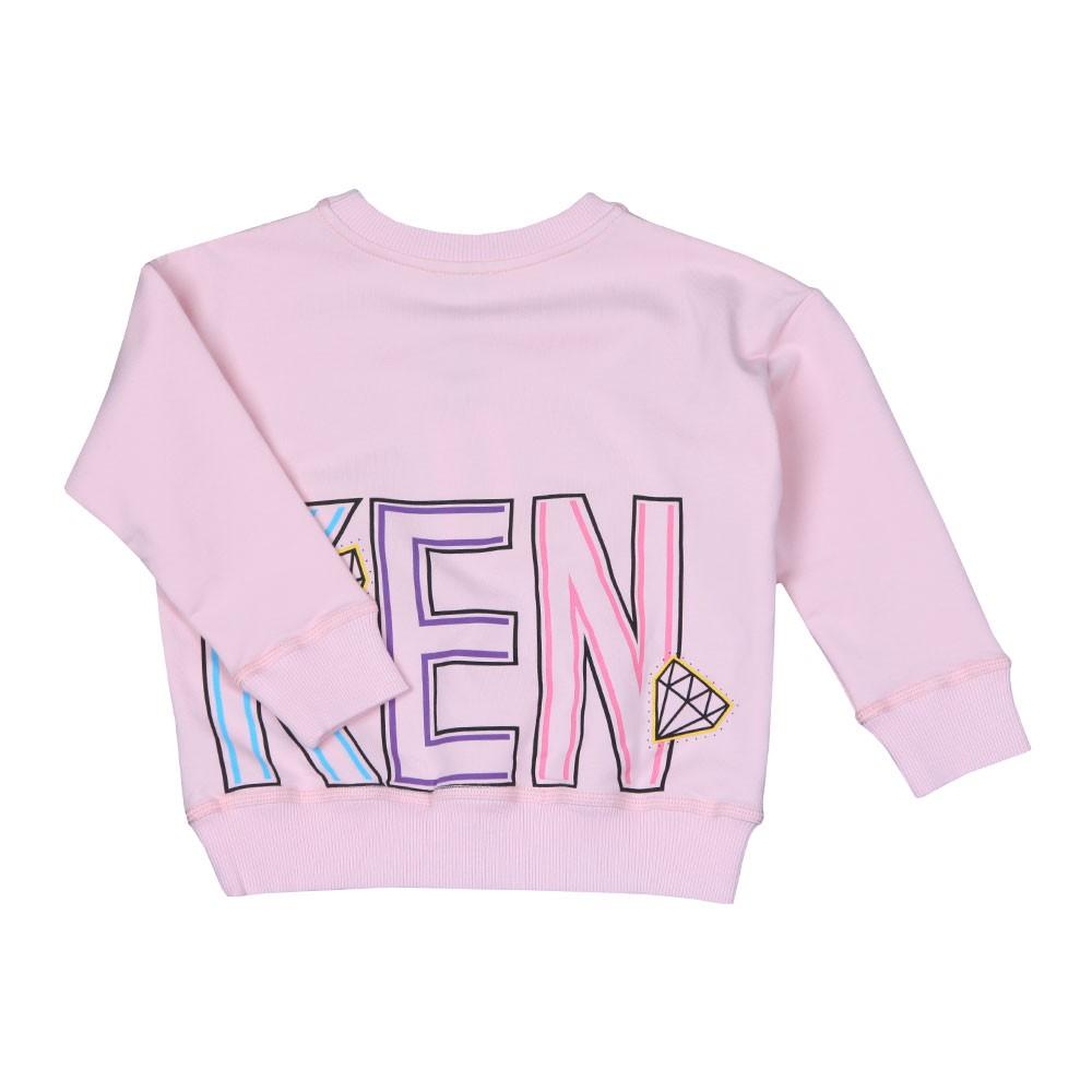 Guillema Super Kenzo Sweatshirt main image