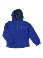 Boys BJ9475 Jacket