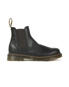 Dr. Martens Mens Black 2976 Boot