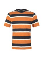 Celtic Stripe Tee