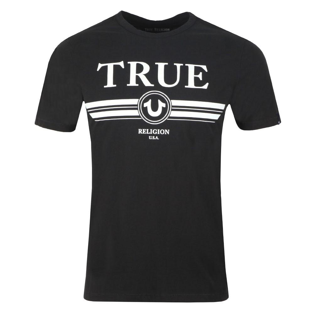 Trucci T Shirt main image