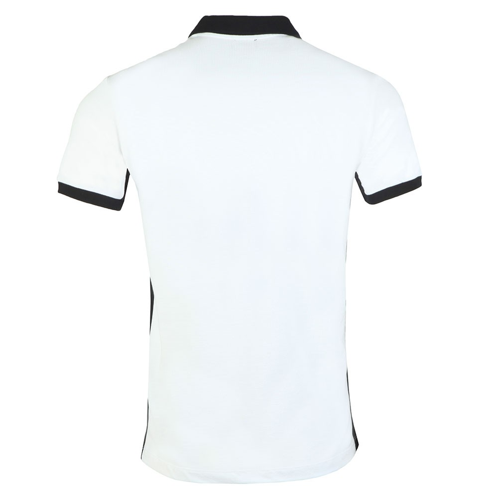Skatt Polo Shirt main image