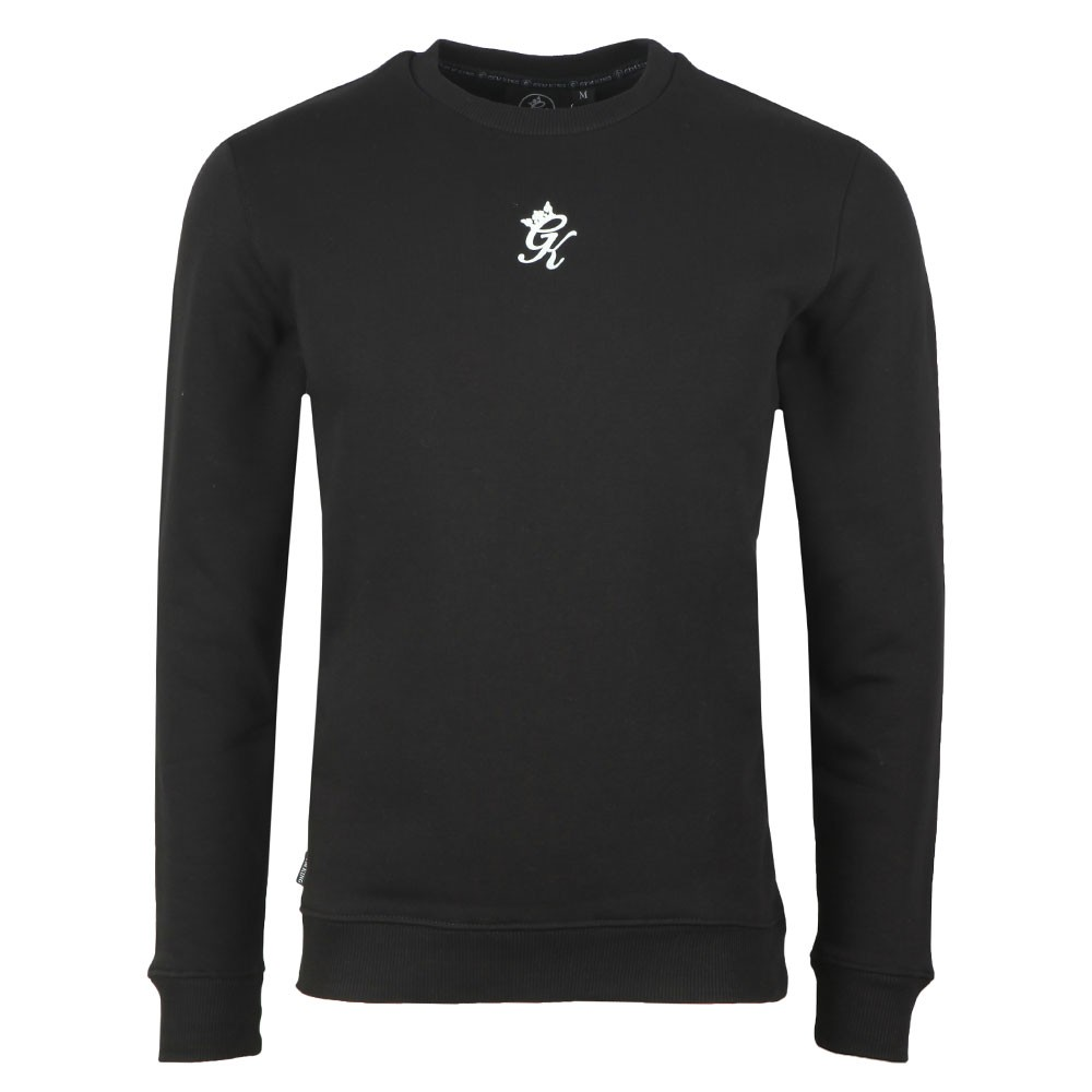 Basis Crew Sweat main image