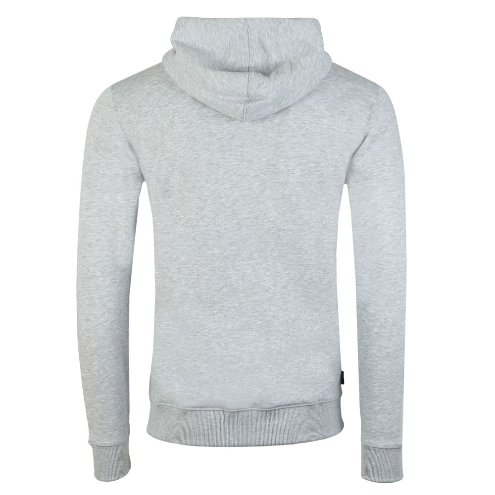 Basis Full Zip Sweat main image