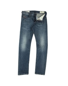 Diesel Mens 084AS Buster Jean