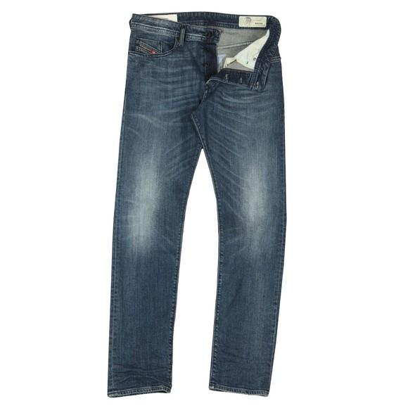 Diesel Mens 084AS Buster Jean