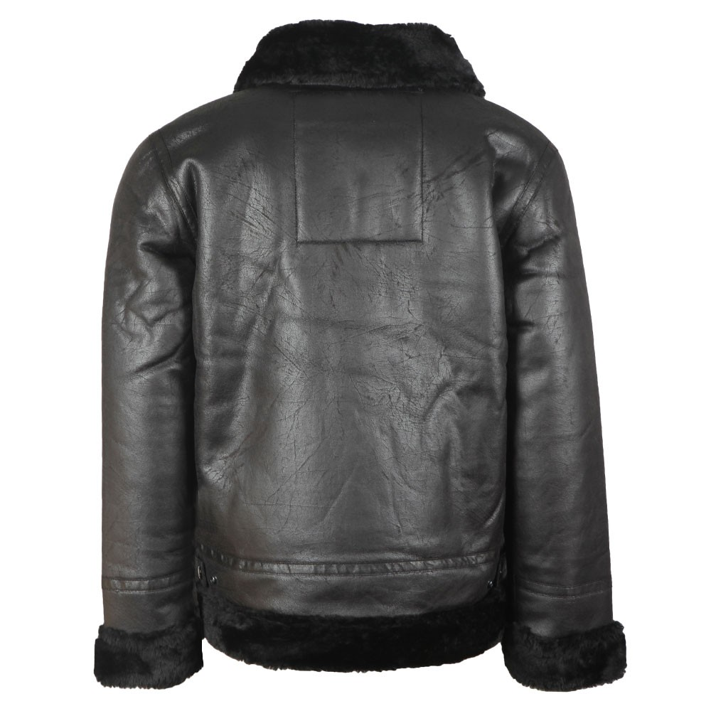 B3 Flight Jacket main image