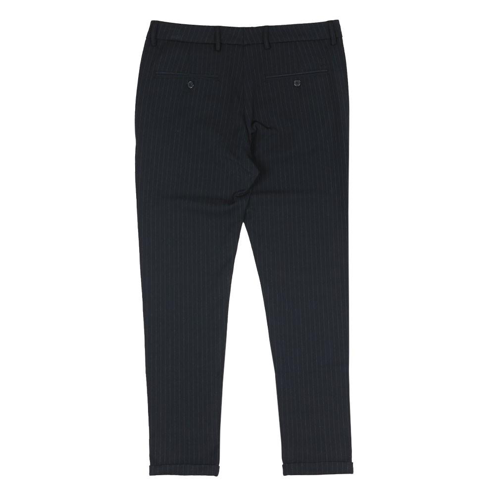 Como Suit Pant main image