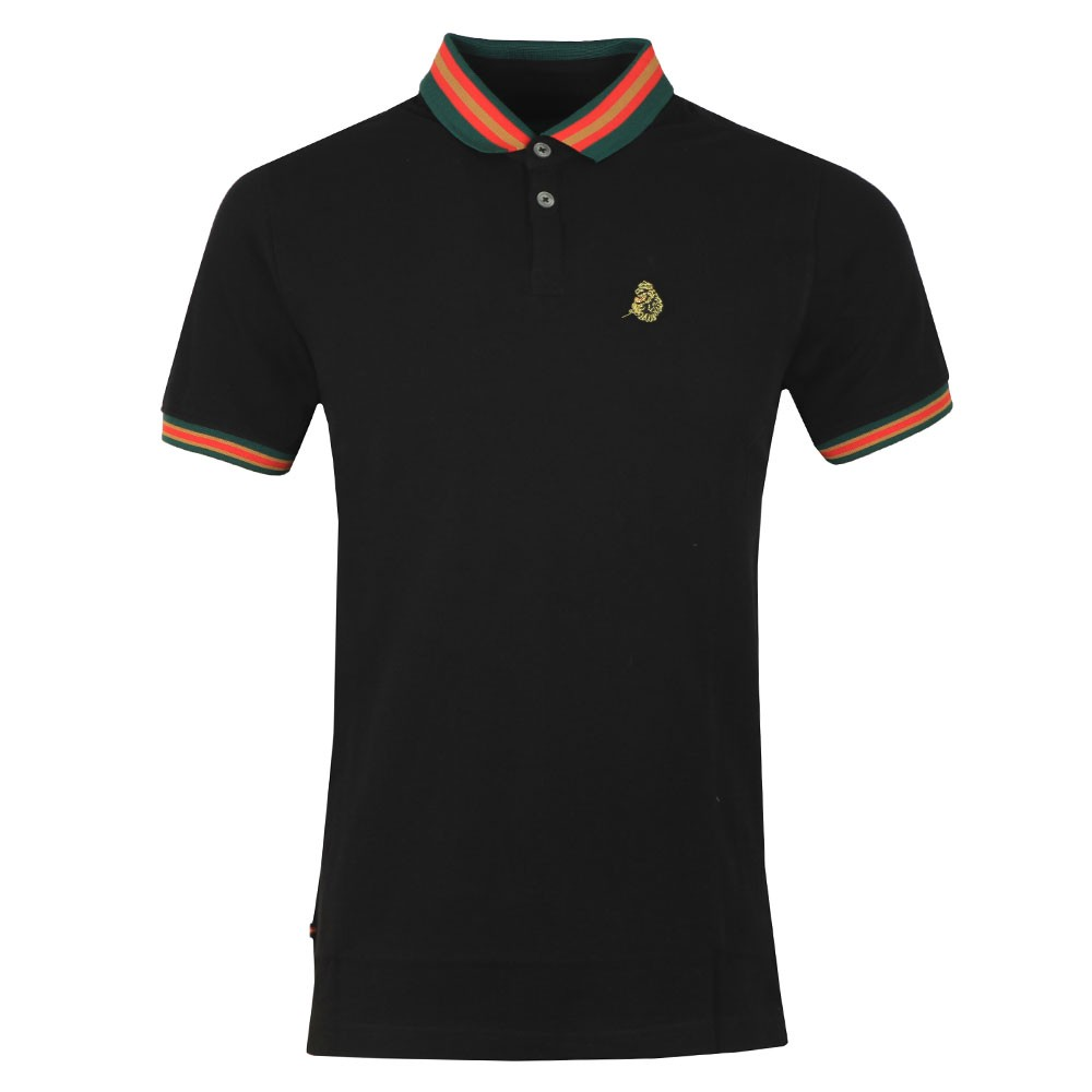 Shooting Star Polo main image