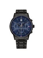 1791633 Watch