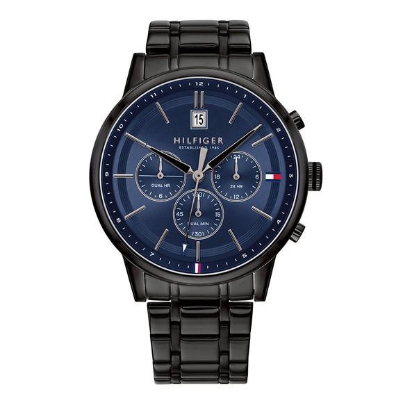 Tommy Hilfiger Mens Blue 1791633 Watch