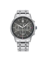 1791632 Watch