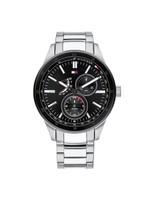 1791639 Watch