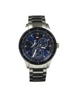 1791640 Watch