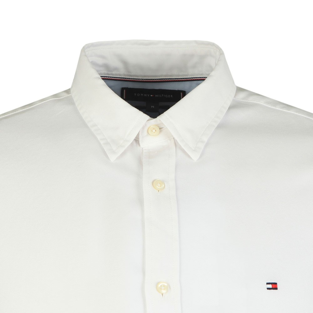 4 Way Stretch Shirt  main image