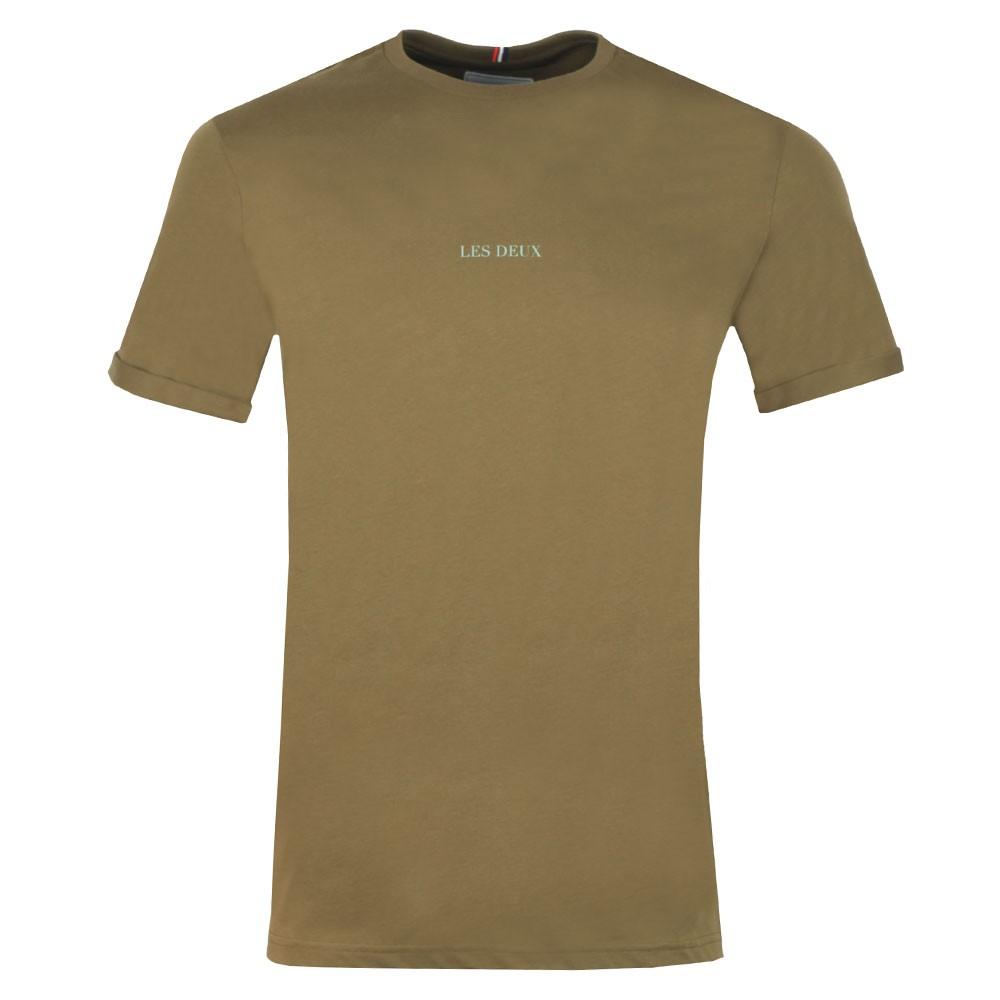Lens T Shirt main image