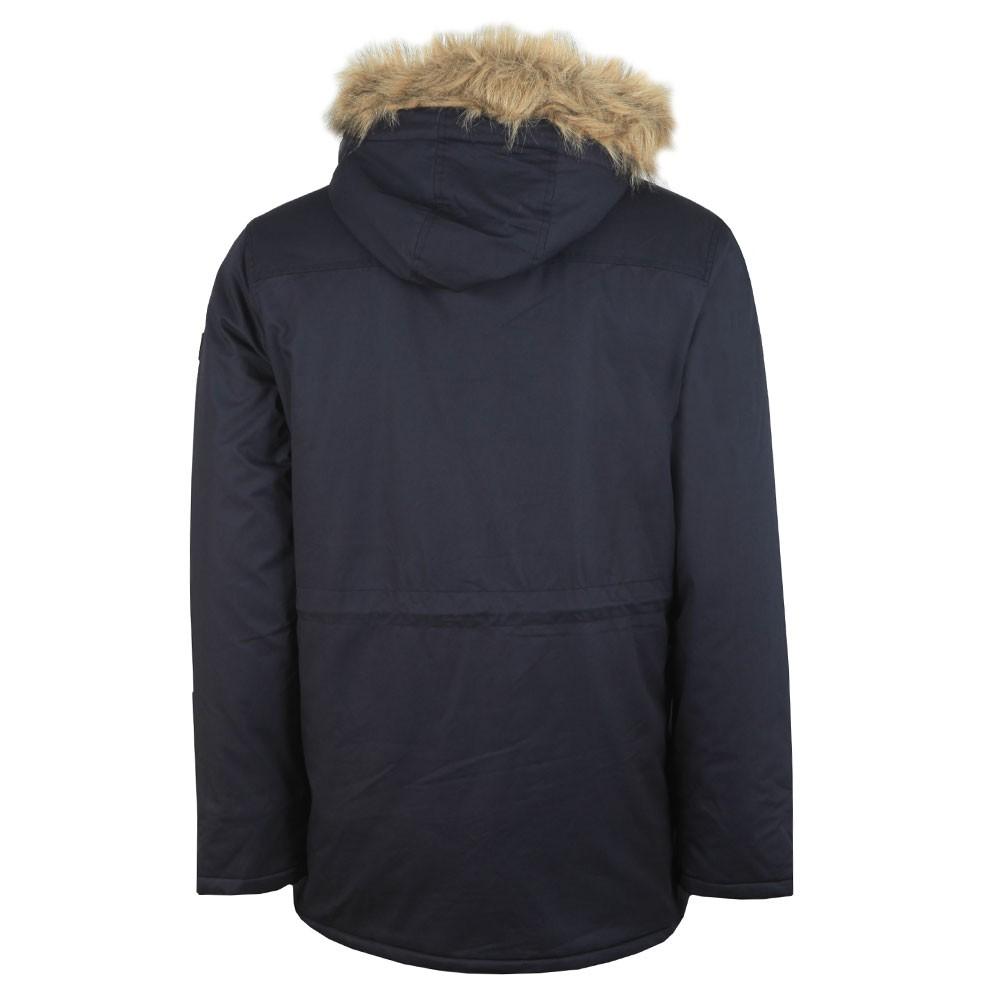 Bolton Parka Jacket main image