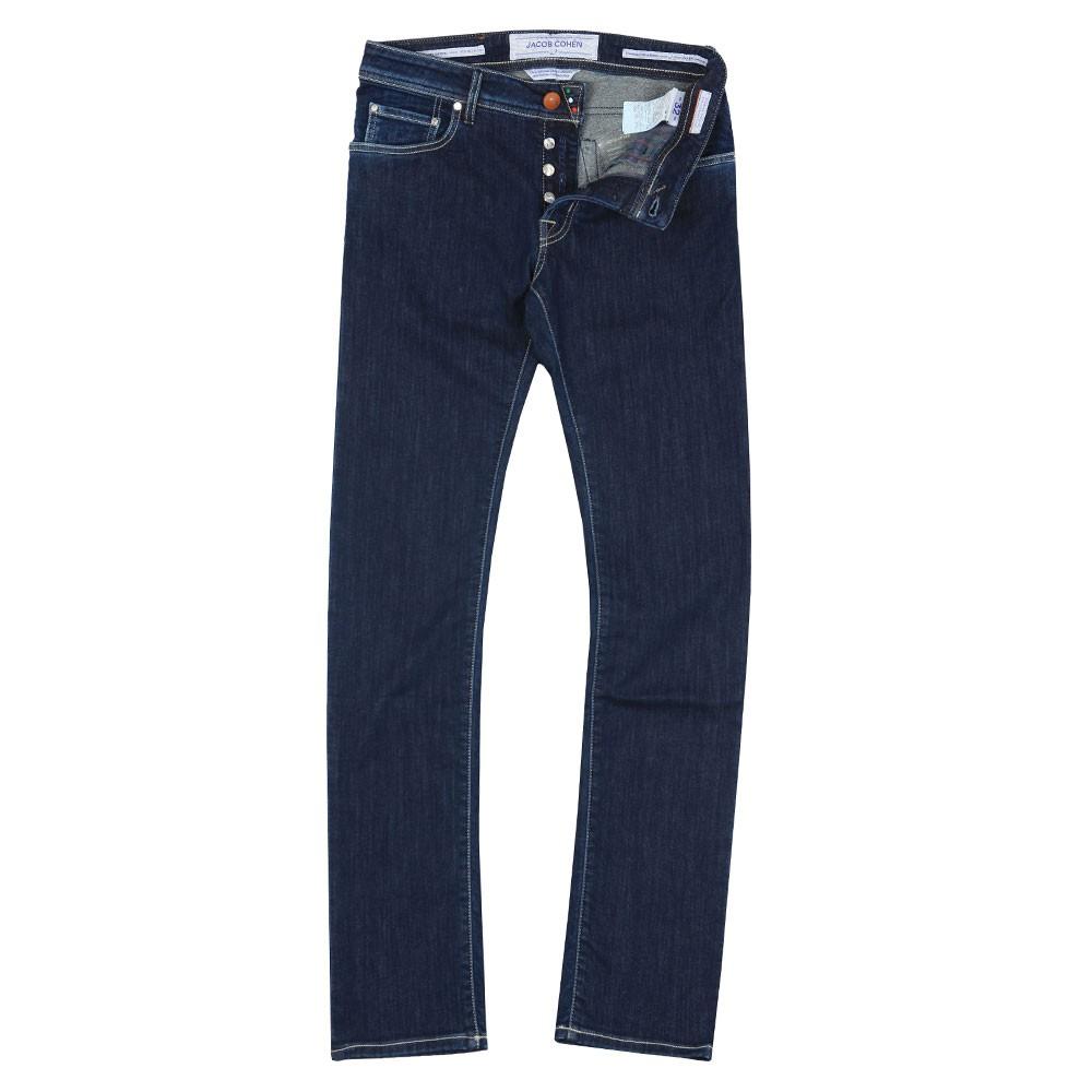 J622 Comfort Slim Jean