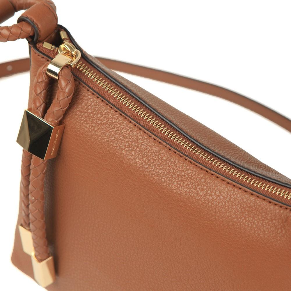 Lexington Bag main image