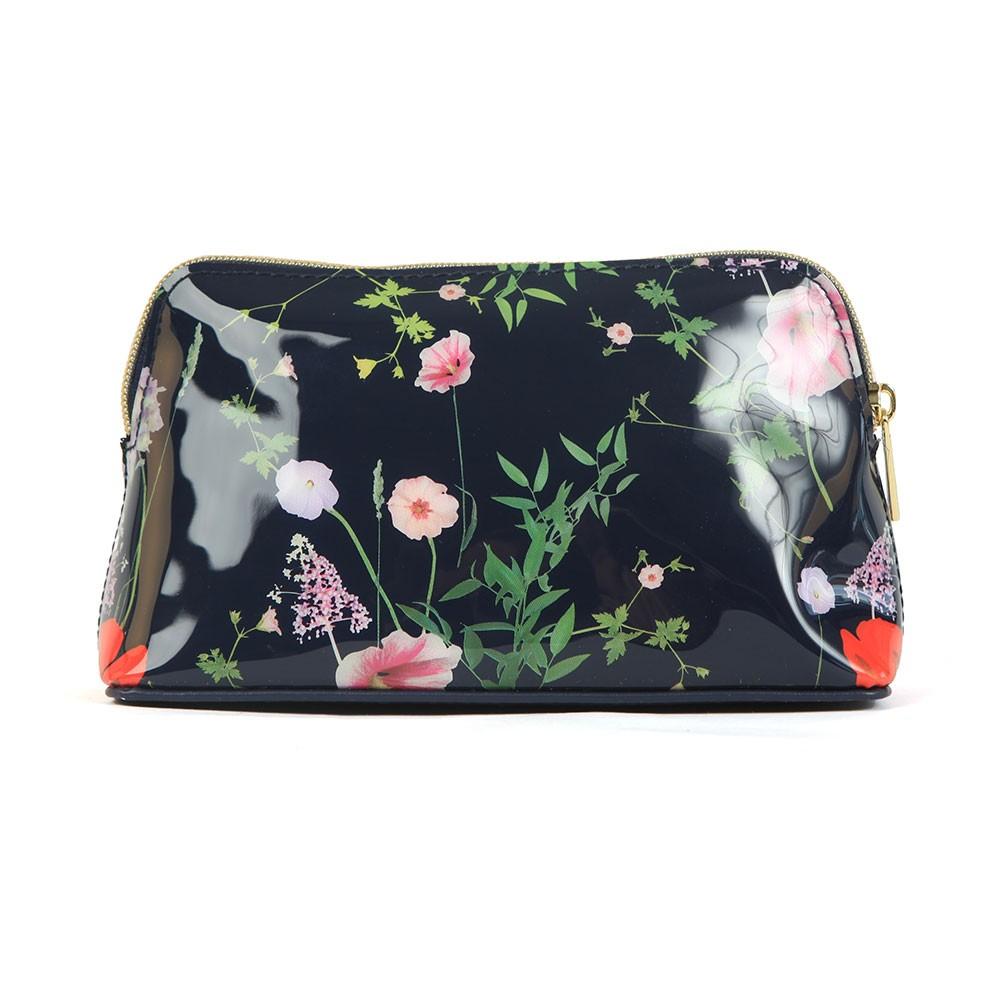 Aristah Hedgerow Make Up Bag main image