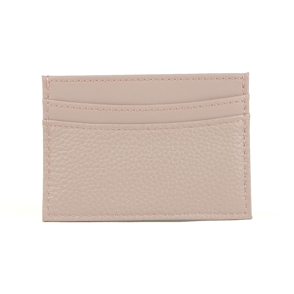 Lissie Bow Card Case Holder main image