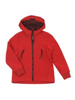 CP Shell Goggle Jacket