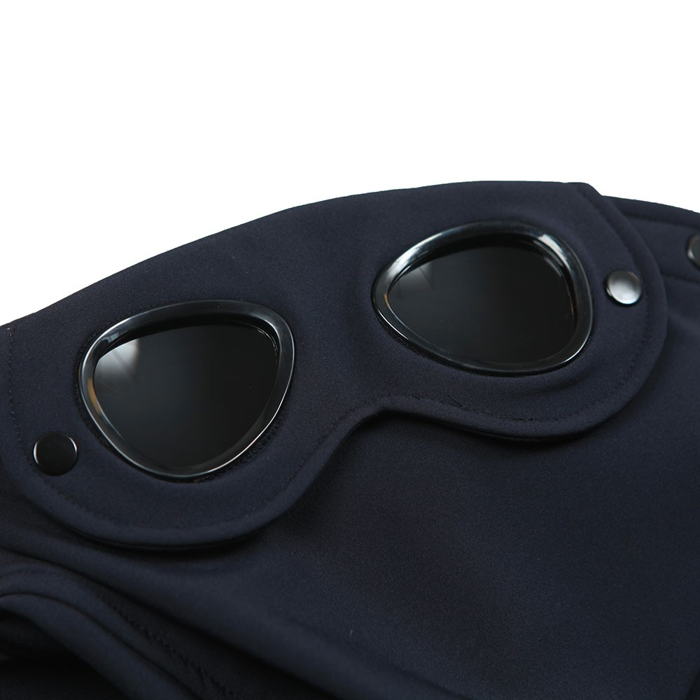 CP Shell Goggle Jacket main image