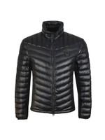Matteo Down Jacket