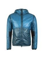 Outline Primaloft Goggle Jacket